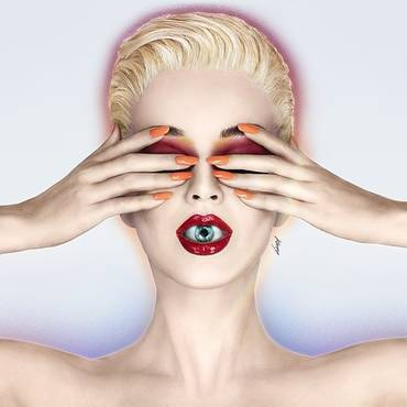 Witness (Bonus Tracks) [Import]