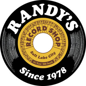 randysrecords