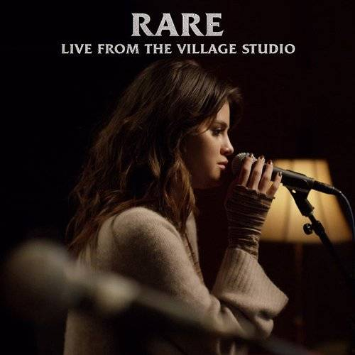 Rare (Bonus Dvd) (Bonus Tracks) (Ltd) (Jpn)