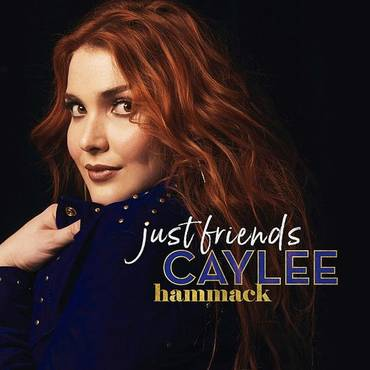 Just Friends - Single