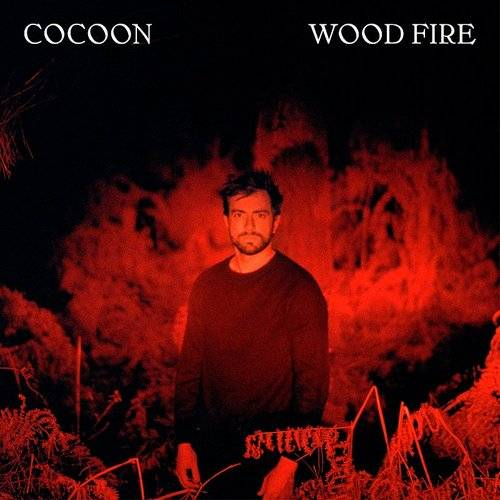 Wood Fire (Can)