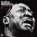 Muddy Waters - A.K.A. McKinley Morganfield