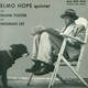 Elmo Hope Quintet, Volume 2 [Blue Note Dealer Exclusive]