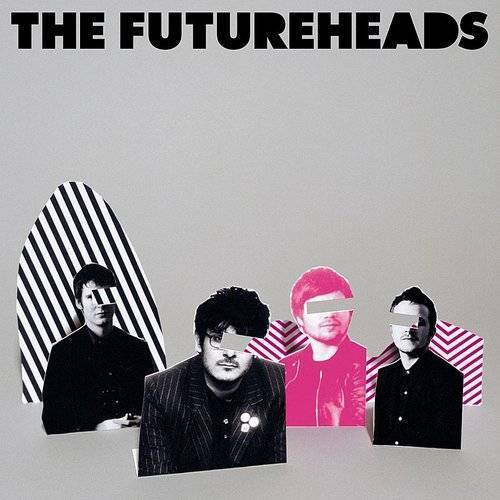Futureheads (Can)