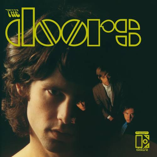 The Doors: Remastered