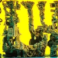 King Gizzard & The Lizard Wizard - L.W. [LP]