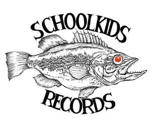 Schoolkids Records (Retail & Label)