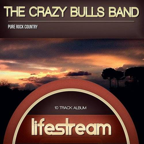 Lifestream (Pure Rock Country)