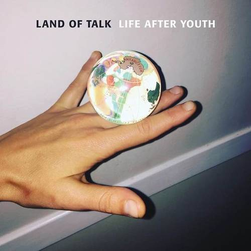 Life After Youth [LP]