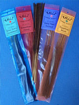 Incense - Kal Prarie Sage