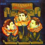 The Beau Brummels - Triangle [Blue LP Summer Of Love Exclusive]