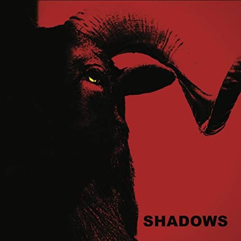 Shadows - Shadows
