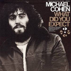 What Did You Expect...?: Songs About The Experienc