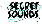 Secret Sounds Athens