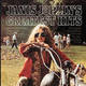 Janis Joplin - Greatest Hits (Gold Series)