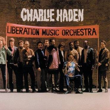 Liberation Music Orchestra (Ltd) (Dsd) (Hqcd)