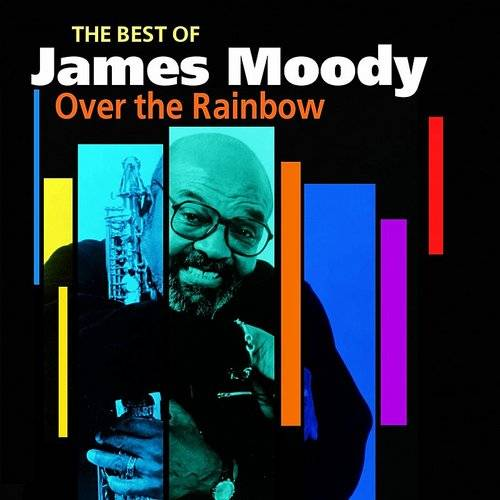 Over The Rainbow(The Best Of)