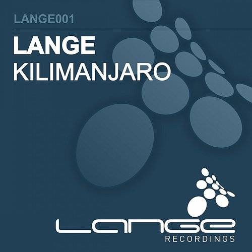 Lange Presents Firewall: Kilimanjaro