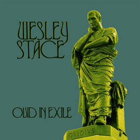 Ovid In Exile