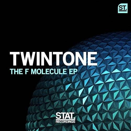 The F Molecule EP