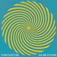 Sufjan Stevens - Convocations