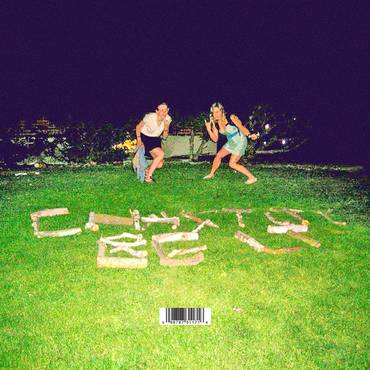 Chastity Belt [LP]