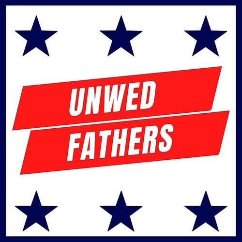 Unwed Fathers (Feat. Margo Price) - Single