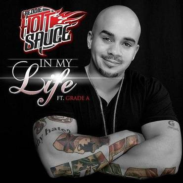 In My Life (Feat. Grade A) - Single