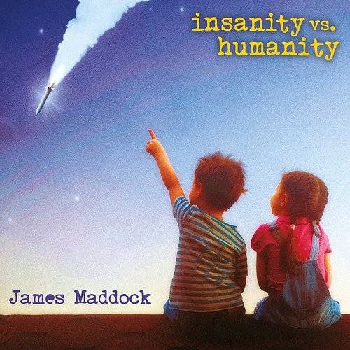 Insanity Vs Humanity (Ita)