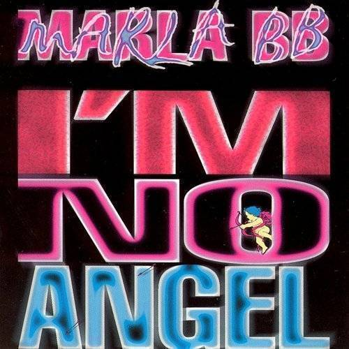 I'm No Angel *