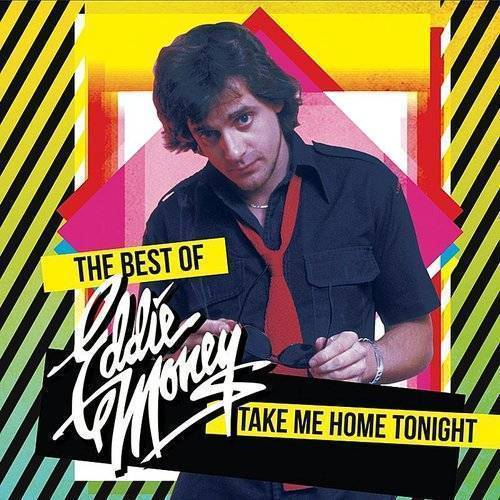 Take Me Home Tonight-The Best Of