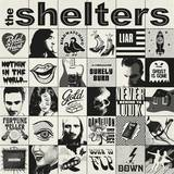 The Shelters - The Shelters