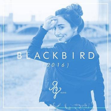 Blackbird (Acoustic Version) - Single