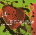 Breeders - Last Splash [LP]