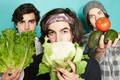 Win Tickets To CHON!