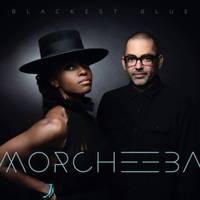 Morcheeba - Blackest Blue [LP]