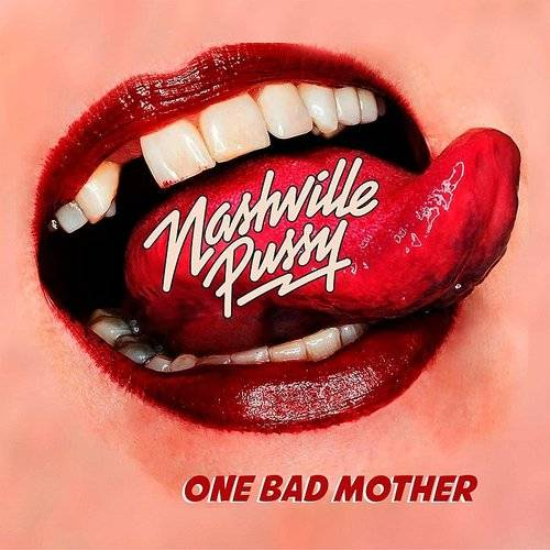 One Bad Mother - Single