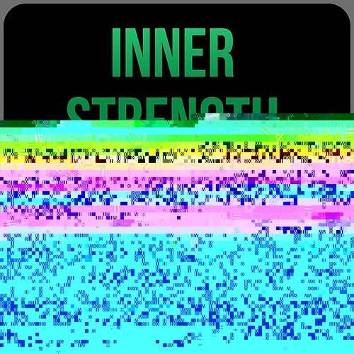 Spiritual Healing Music Universe - Inner Strength - Calm Your Spirit
