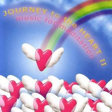 Vol. 2-Journey To The Heart