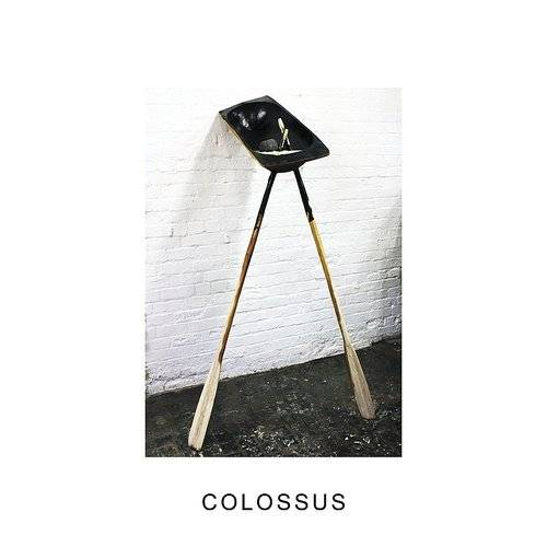 Colossus - Single