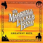 Marshall Tucker Band - Greatest Hits [Indie Exclusive Limited Edition Yellow LP]