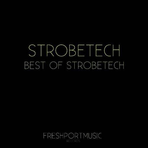 Best Of Strobetech