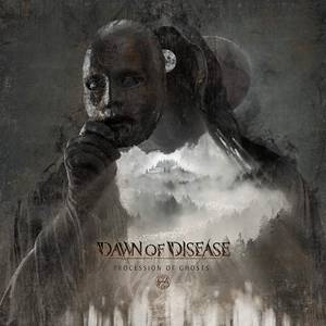 Dawn Of Disease