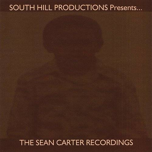 The Sean Carter Recordings