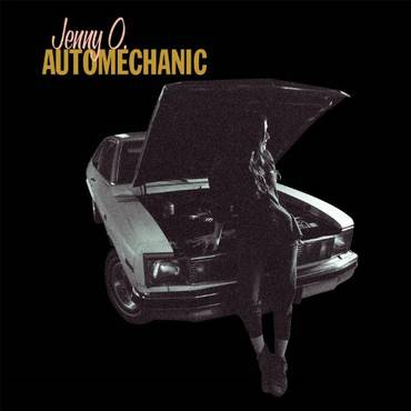 Automechanic