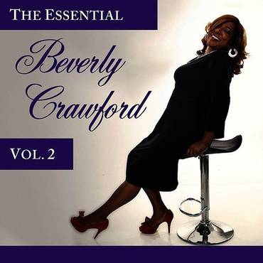 Essential Beverly Crawford 2