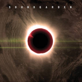 Superunknown: The Singles