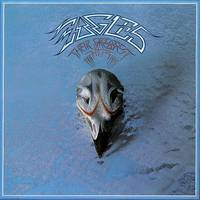 Eagles - Their Greatest Hits 1971-1975 (Ogv)