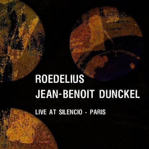 Live At Silencio - Paris (September 8th 2011)