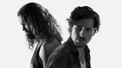 Sasquatch Performer Spotlight: Black Pistol Fire